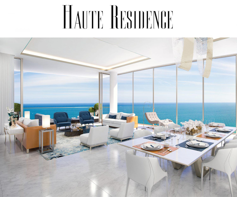 Perfect Living Room Nightclub Images - Living Room Design Ideas ...